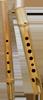 Bambusflöte